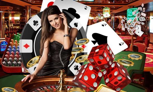 Casino pharaon kasinot arvostelugu