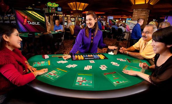 Anchorage casino gambling casino steubenville west virginia